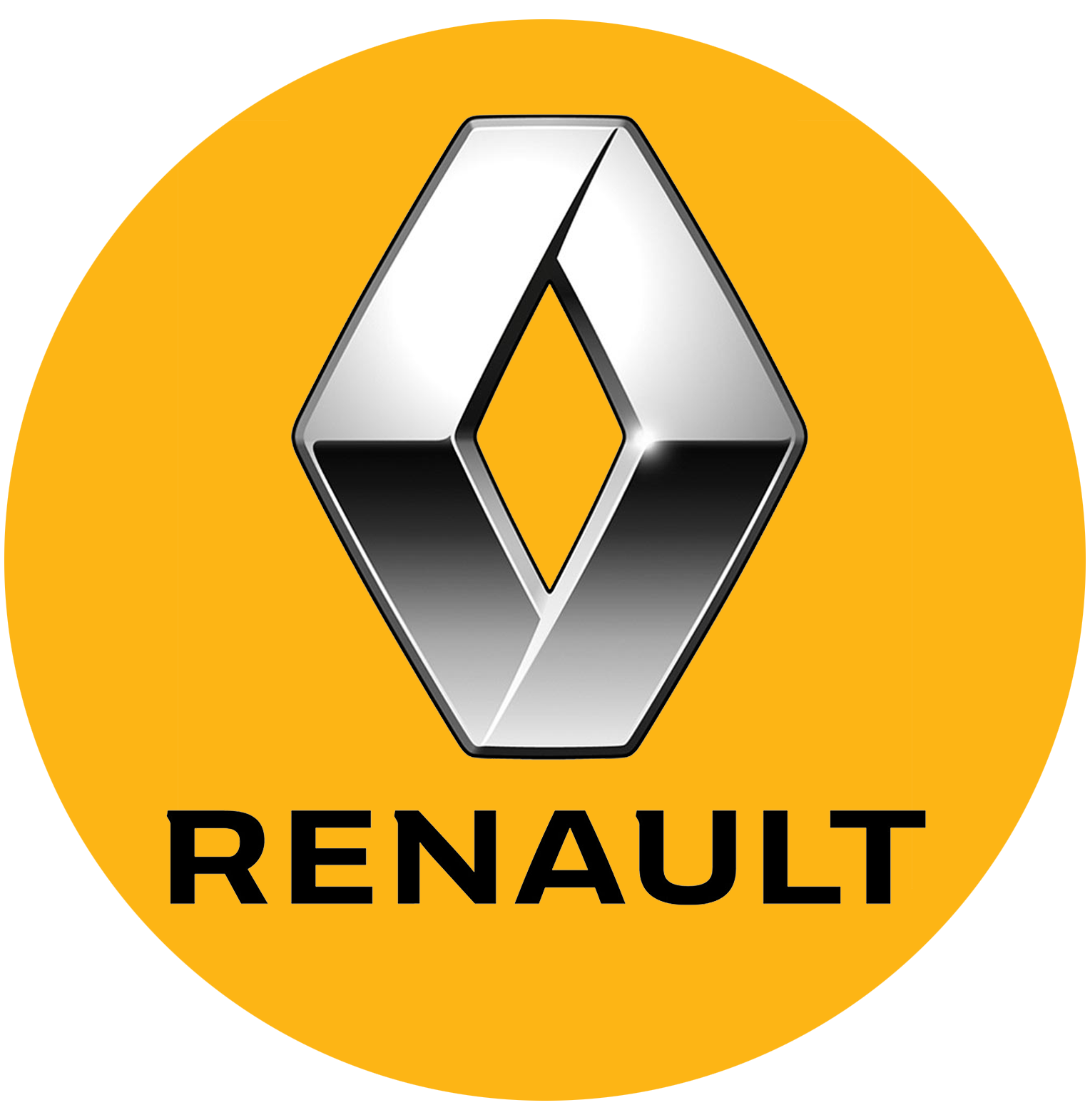 Garage Renault Saint Sebastien Nancy