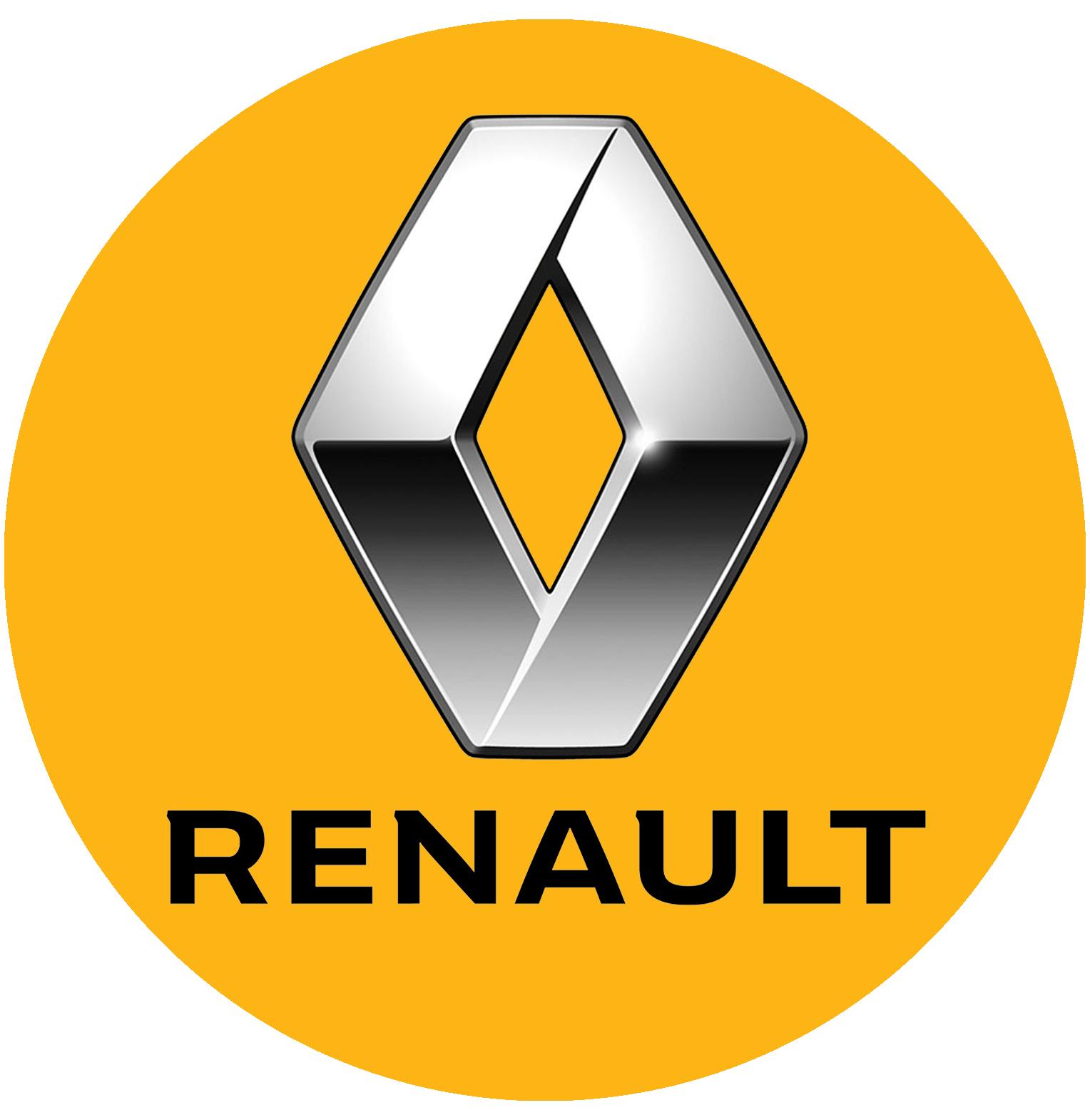Garage Renault Saint Sebastien Nancy